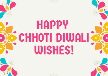 Chhoti-Diwali-Wishes