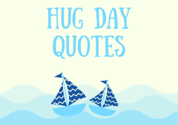 Hug-Day-Quotes