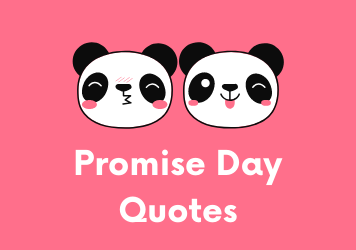 Promise-Day-Quotes