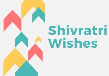 Shivratri-Wishes
