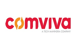 Comviva Off Campus Drive 2020 B E B Tech Fresher Jobs Freshers Jobs Off Campus Jobs Latest Fresher Jobs Fresher Jobs Bangalore Fresher Jobs Hyderabad Latest Walk In Drive